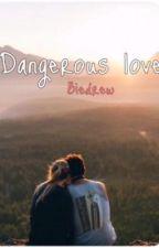 Dangerous love 2 by biedrew
