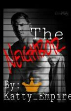 The Neighbor™(BWWM)(Discontinued) by Katty_Empire