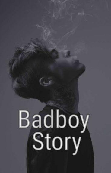 BADBOY STORY