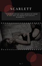 Scarlett by Otome_pqsim