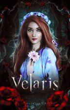 Velaris Graphics (CFCU) by winterinheaven
