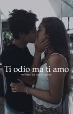ti odio ma ti amo by waitingvhar