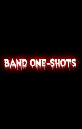 Band One-Shots  {VOL. 1 COMPLETE}