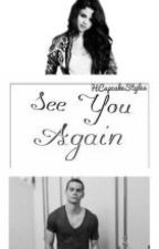 La Pro$tituta II: See You Again by HCupcakeStyles