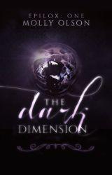 Epilox: The Dark Dimension [Completed] by hearmeroar555