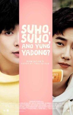 Ff yadong exo new music video
