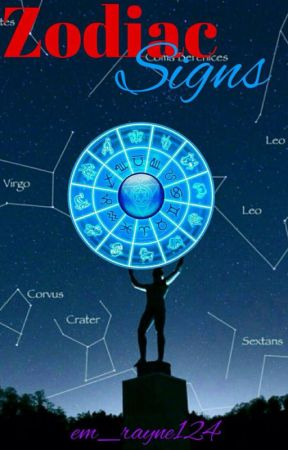 zodiac signs best kissers