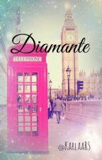Diamante (EDITANDO) by KarlaaRS