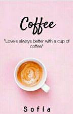 Coffee by paynexgod