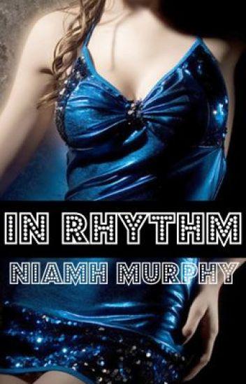 In Rhythm - Lesbian Story [TeacherXStudent]