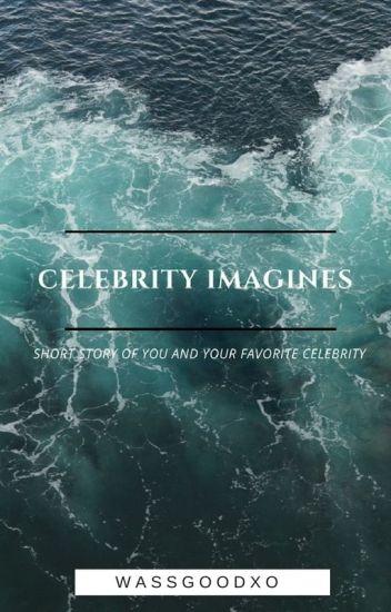 Celebrity Imagines 💋