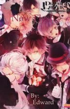 More flesh { diabolik lovers }{ completed } by AylenaCeda