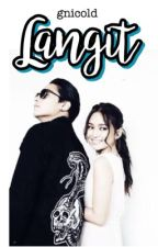 Langit by gnicold