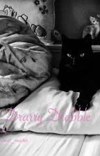 Drarry Drabble (Harry Potter BxB) by Jenson_Levi