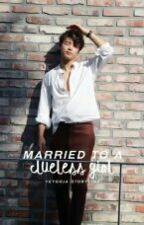 Married To a Clueless Girl by Yeyooja