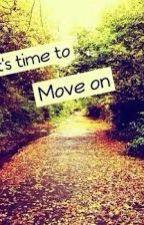 Move On by al_namjo