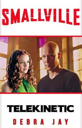 Apologise, but, smallville fanfic suggest