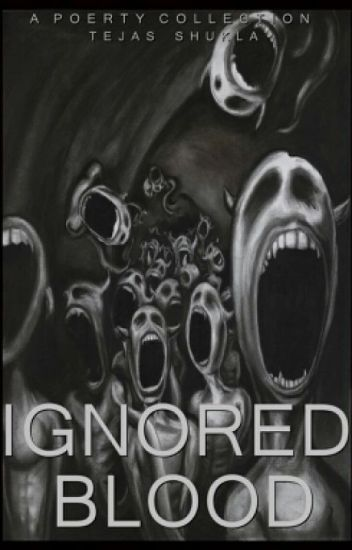 Ignored Blood