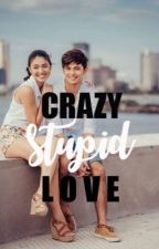 Crazy Stupid Love by romanttique
