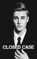 Closed Case [Under Construction] by yoansha