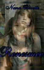 Renesmee by NanaOlivette