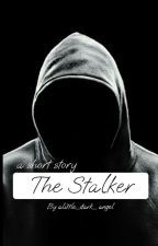 The Stalker by alittle_dark_angel