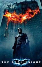 My Savior (a Batman/ Bruce Wayne fanfic) by snappy5y8