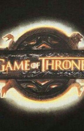 Game Of Thrones Zitate 47 Eddard Stark Und König Robert