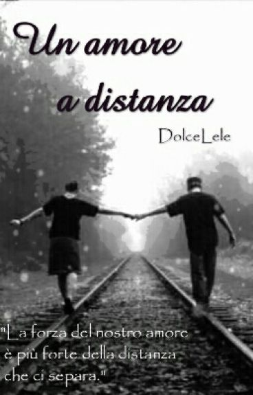 Un amore a distanza