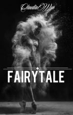 Fairytale by ClaudiaWsn