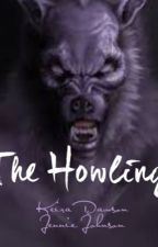 The Howling by jenniejohnson2345