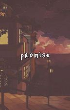 Promise || BTS SUGA by kwonstar
