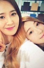[Longfic] Tình yêu nhỏ của những người trưởng thành - Yulsic, Taengsic, Taeny... by mellrical