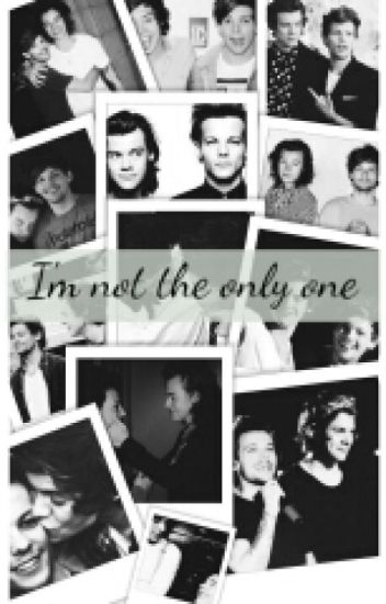 I'm not the only one || Larry