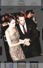 Sheo/FourTris oneshots✨ by ash13y__