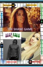 The Shane Game by DontGetYourHopesUp