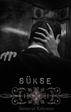Sükse (Zor Kadınlar Serisi-3) by SumeyyeKalyoncu