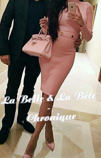 {1.1} La Belle & La Bête - Chronique