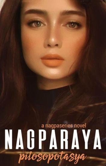 Nagparaya
