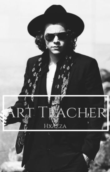art teacher | hes