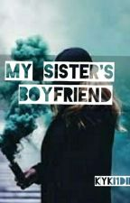 My sister's boyfriend by kyki1Direction