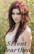 Silent Heartbeat by ShannonSummitt