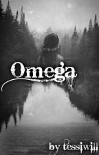 Omega by tessiwill