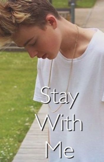 Stay with me - Lukas Rieger & Mike Singer FF