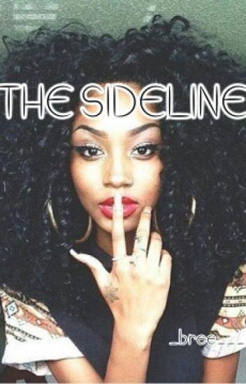 THE SIDELINE
