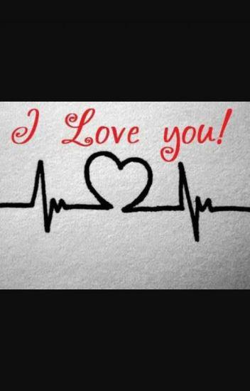 Love Is A Strong Word Gemini Wattpad