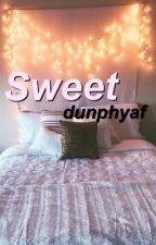 Sweet (Mature) by dunphyaf
