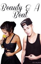 Beauty & A Beat • Jelena by obsessedxmuch