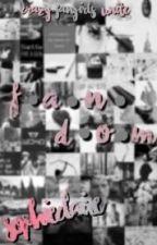 Fandoms by GirlMeetsSophiekat11