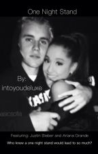 One Night Stand (Jariana) by intoyoudeluxe